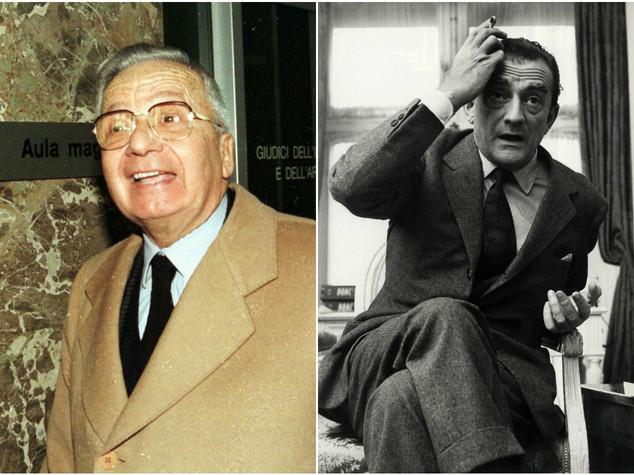 Accadde oggi: dalla P2 alla morte di Visconti, i fatti del 17 marzo