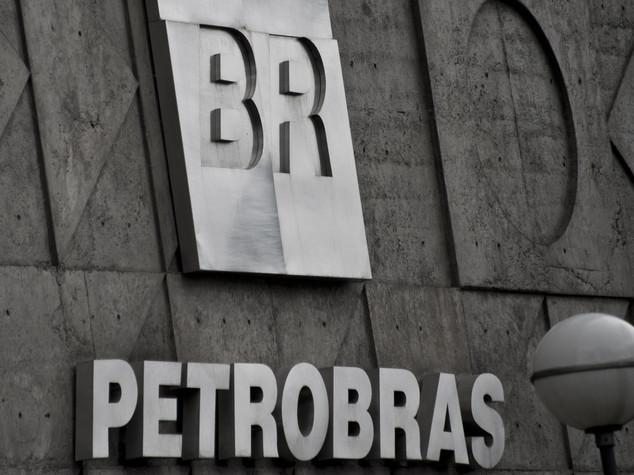 Petrobras, macchia da 2 miliardi sul 'lulismo'