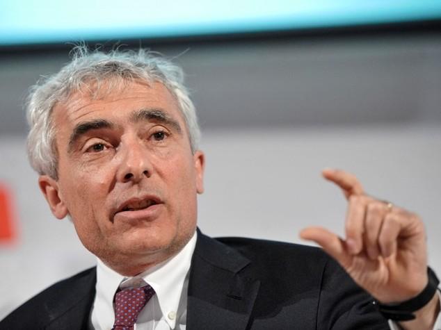 Pensioni: Boeri, importante affrontare ora tema flessibilità