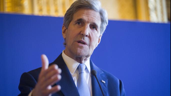 Kerry, pronti a collaborare con Turchia ma servono indizi su Gulen