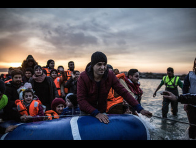 Migranti: Vienna avverte,