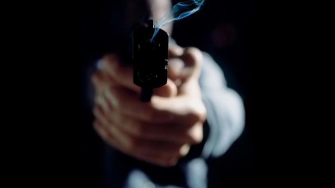 Guerra di gang insanguina Milano. Dove sono le bande di latinos