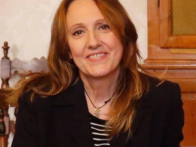 """Giornata della poesia, Alba Donati """"una legge per salvare i poeti"""""""