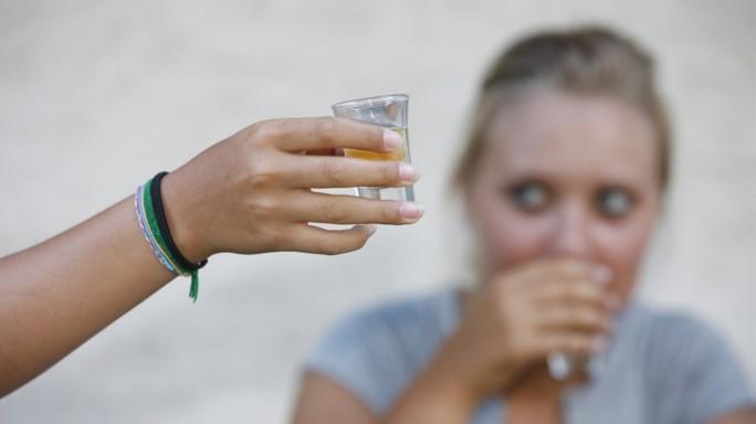 Così l'Islanda ha sconfitto droga e alcol tra i giovani. Ma nessuno vuole imitarla