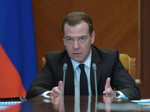 Russia-Turchia: Mosca, primi voli charter 4-5 settembre