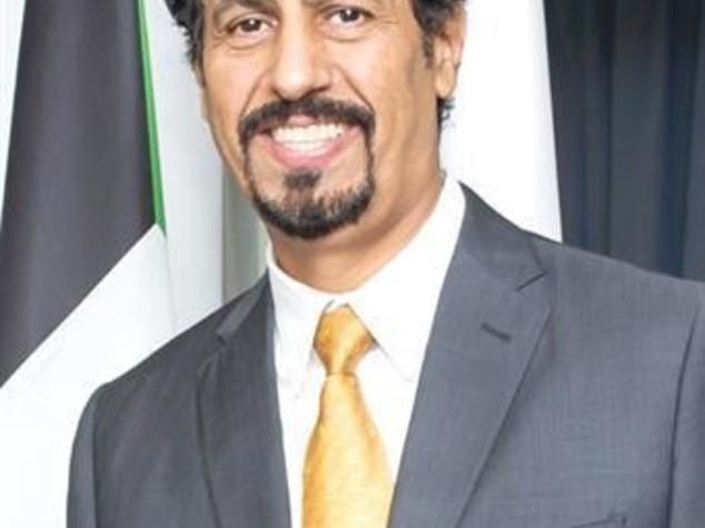 Ambasciatore Kuwait, puntiamo a rialzo dei prezzi del petrolio
