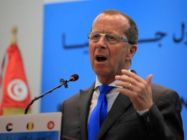 Libia: Kobler, minoranza deputati Tobruk contro fiducia Serraj