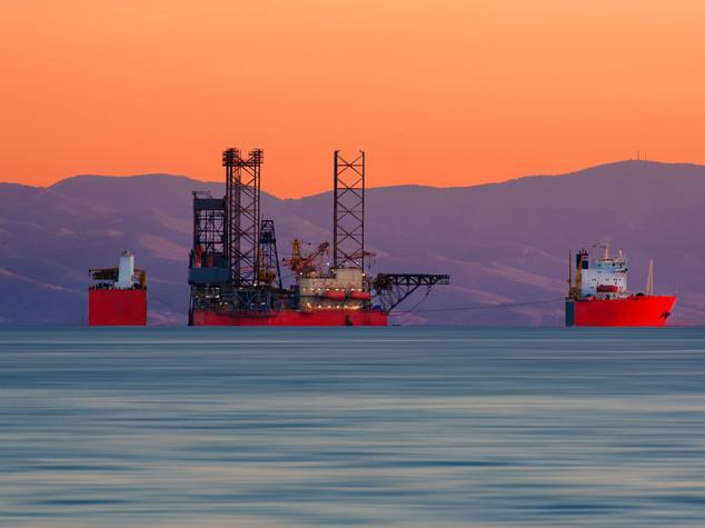 Petrolio: nuove frizioni Riad-Teheran, vertice Doha in alto mare
