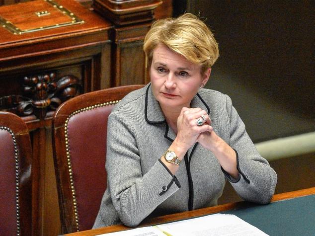 Enea: ministro Guidi nomina nuovo consiglio