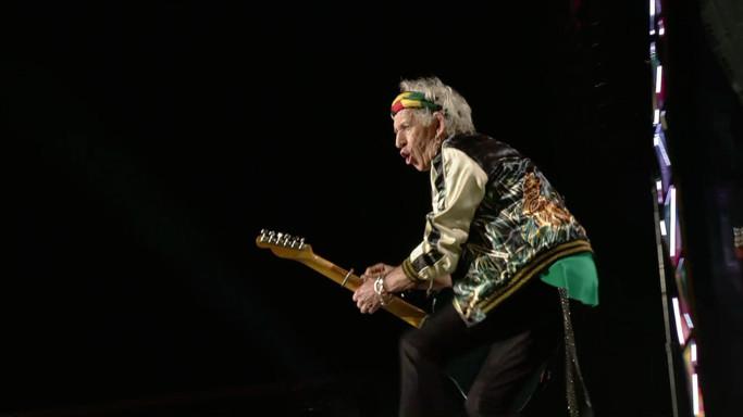 A ottobre nuova Woodstock, il gotha del rock in concerto
