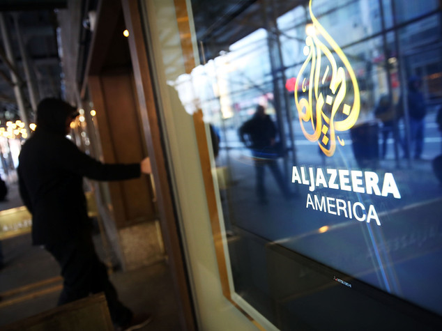 Qatar: Al-Jazeera taglia 500 posti lavoro in tutto il mondo