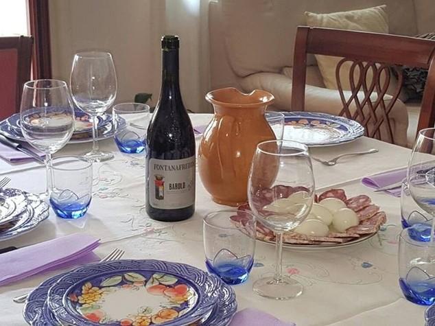 Pasqua: Coldiretti, 8 su 10 a casa per pranzo spesi 1,3 mld