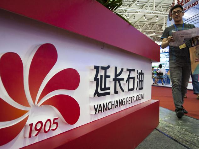 Cina: Yanchang taglia salari e investimenti contro calo greggio