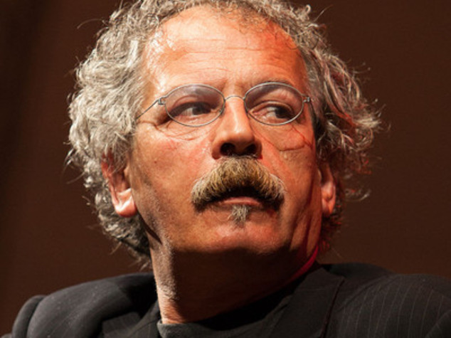 È morto il cantautore Gianmaria Testa