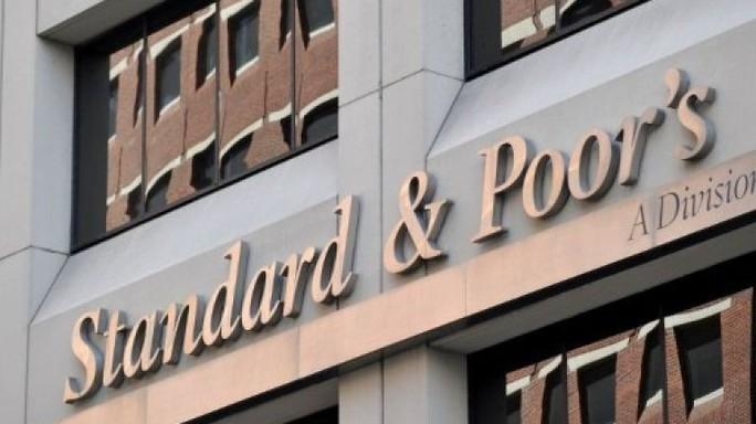 S&P conferma rating Italia, outlook stabile