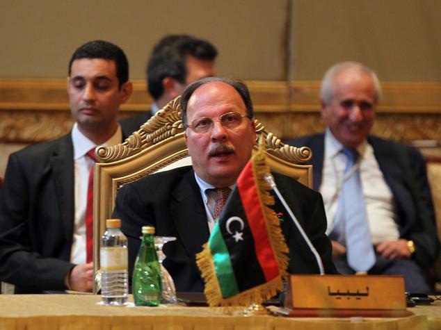 Appello Tripoli a milizie contro Sarraj