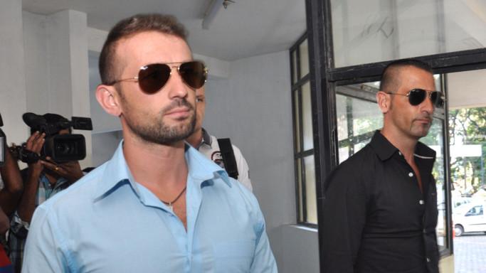 """Maro', pressing Farnesina, """"Girone rientri presto in Italia"""""""