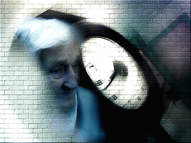 Un percorso interattivo per capire la demenza