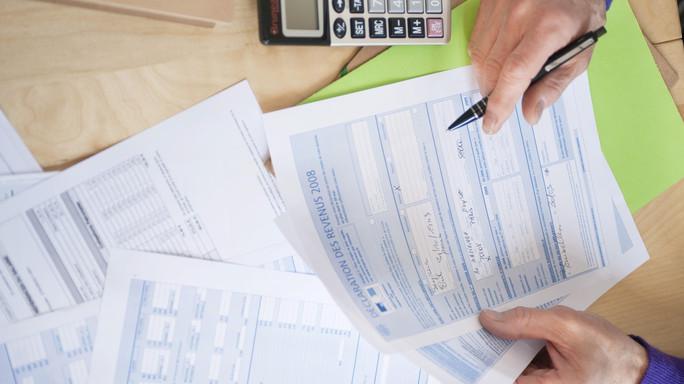 costo flat tax
