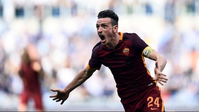 Roma stellare, Lazio travolta 4-1. Esonerato Pioli