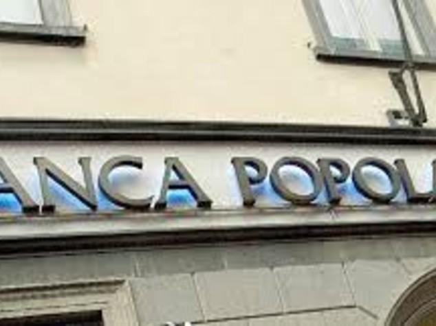 Banche Popolari: sono oltre 4 mln le famiglie 'clienti digitali'