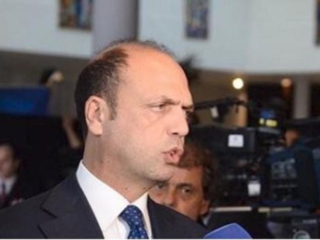 Amministrative: Alfano, proporrò a governo voto anche lunedì