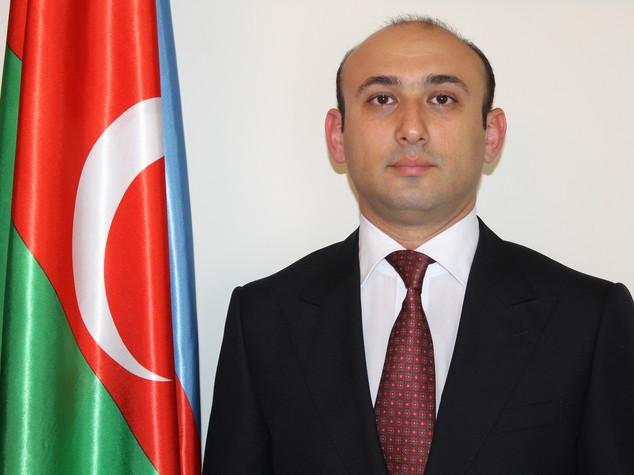 Festival Cinema Azerbaigiano: ambasciatore Ahmadzada, la cultura sposa il business