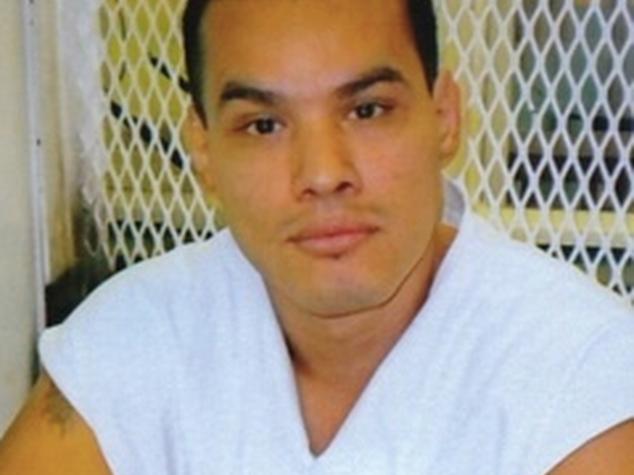 Uccise 12enne e ne bevve sangue, giustiziato 'Vampiro' Texas