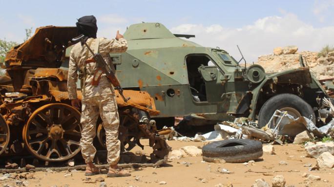 Yemen, ribelli Houthi e presidente Saleh formano nuovo governo