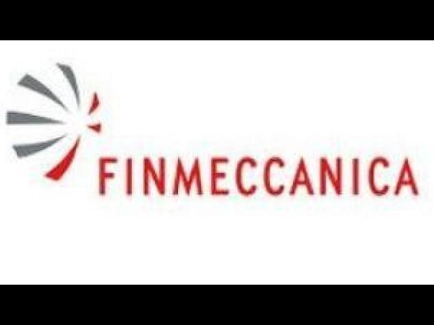 Finmeccanica: maxi-commessa in Kuwait da 8 miliardi per 28 caccia Eurofighter