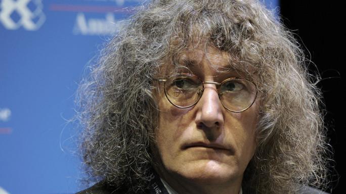 Blog Grillo, risultato storico dedicato a Casaleggio