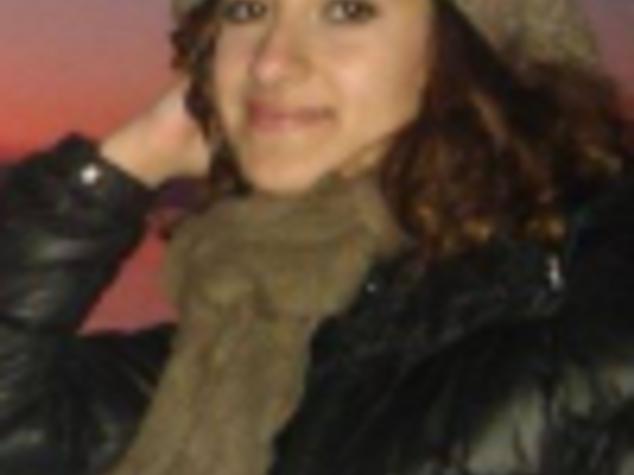 Studentessa italiana uccisa a sprangate a Ginevra