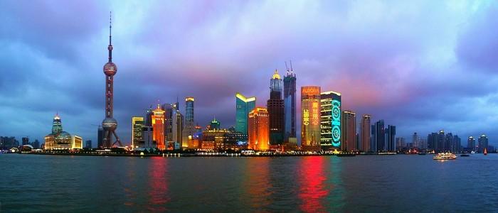 展览:  第四届中国(上海)国际技术进出口交易会(CSITF)将于2016年4月21日至23日在上海世博展览馆举行