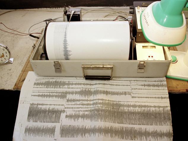 Terremoto: Mercalli e Richter, qual è la differenza