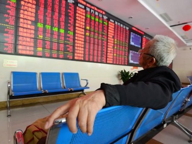 Pechino accusa il colpo, Cina perde alleato in Ue