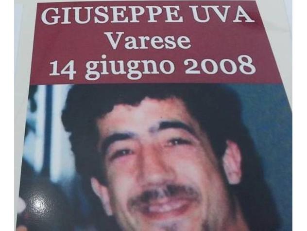 Morte Giuseppe Uva, assolti 6 poliziotti e 2 carabinieri