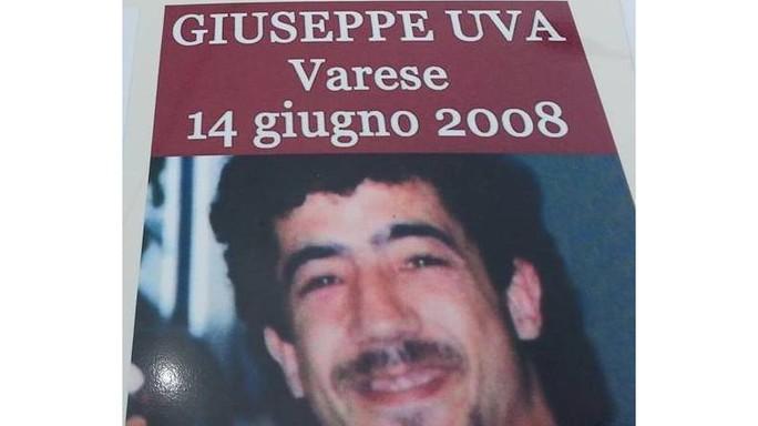 Caso Uva, assolti carabinieri e poliziotti