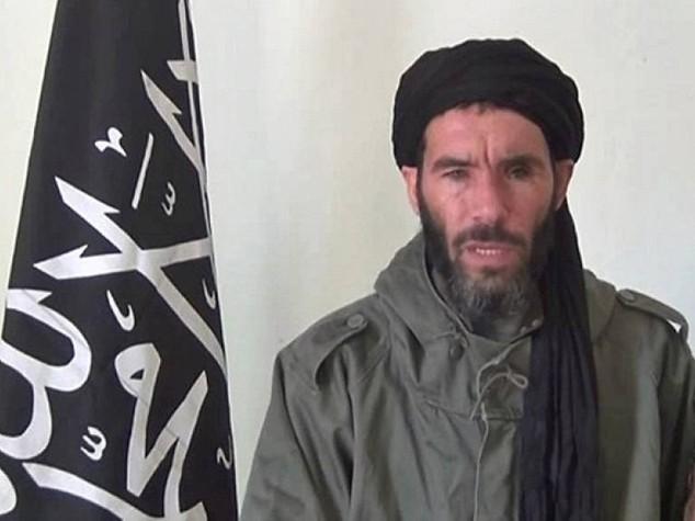 """Raid Usa sulla Libia: """"ucciso il capo di Al Qaeda"""""""