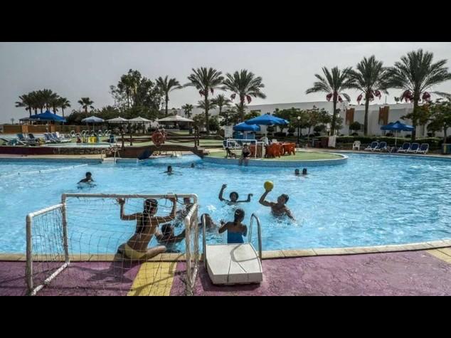 Antitrust: rimborsi Egitto, 12 istruttorie su tour operator