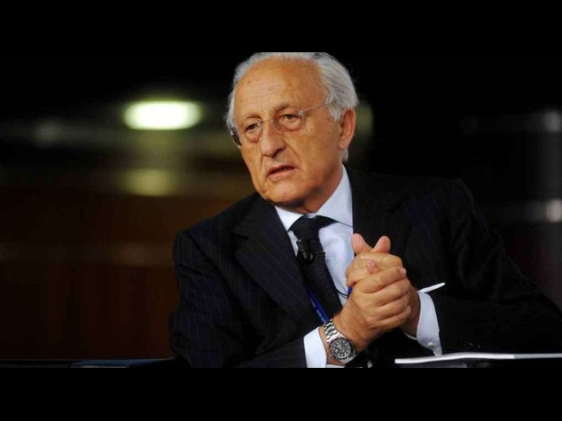 Ilva: commissario Gnudi chiede alle banche 650 milioni di euro