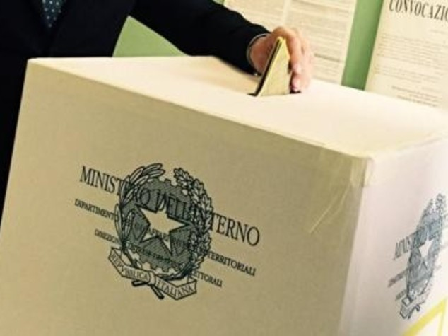 Referendum, 10 parlamentari Pd firmano documento per il 'No'
