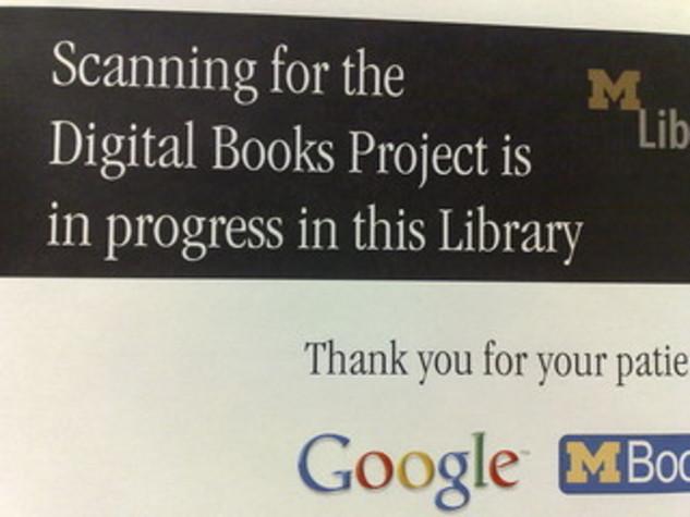 Milioni di libri gratis e online, via libera per Google