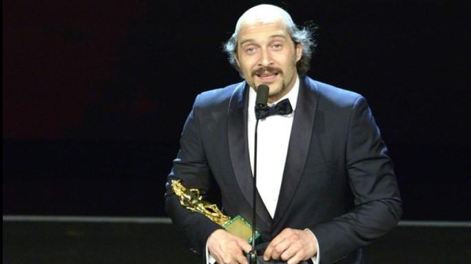 David Donatello: trionfa Jeeg Robot;a Genovese premio miglior film