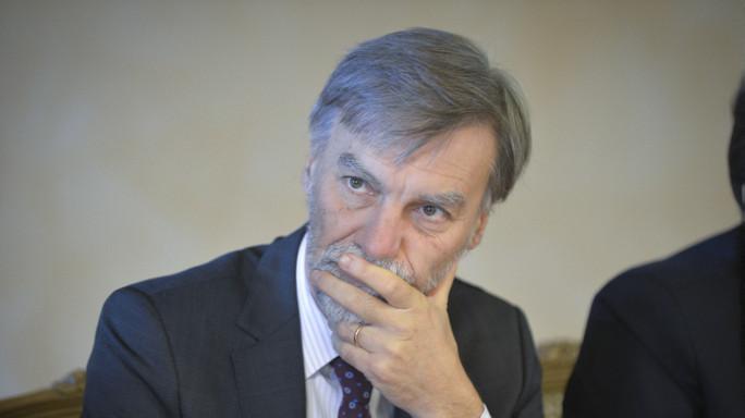 Delrio ha ragione: il Sud Italia cresce più del Nord