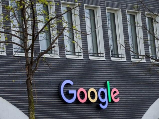 Google compie 14 anni, ironia Twitter. Ma notizia è vecchia
