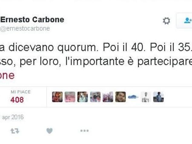 """""""Ciaone"""" entra nel dizionario dei neologismi Treccani"""
