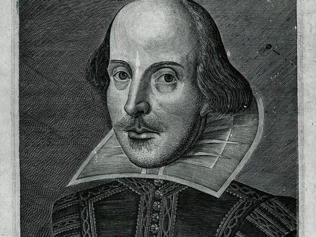 Da Macbeth iettatore al Bardo gay, i miti su Shakespeare