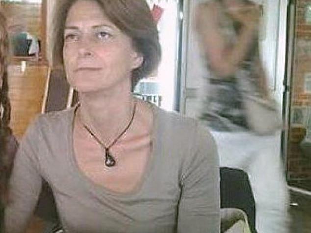Morti ospedale Piombino, Cassazione annulla scarcerazione infermiera