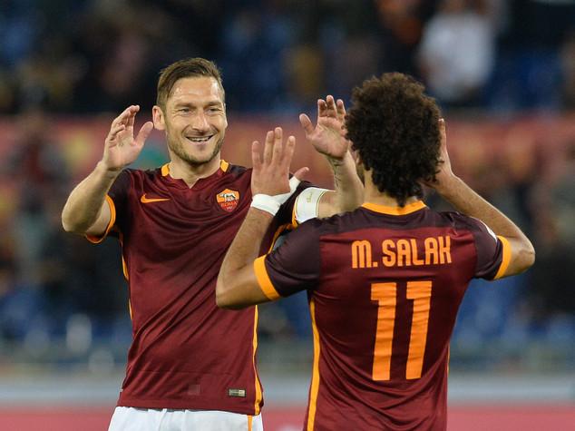 Sport Senators Roma il fair play e quelle strane cessioni dello stopper