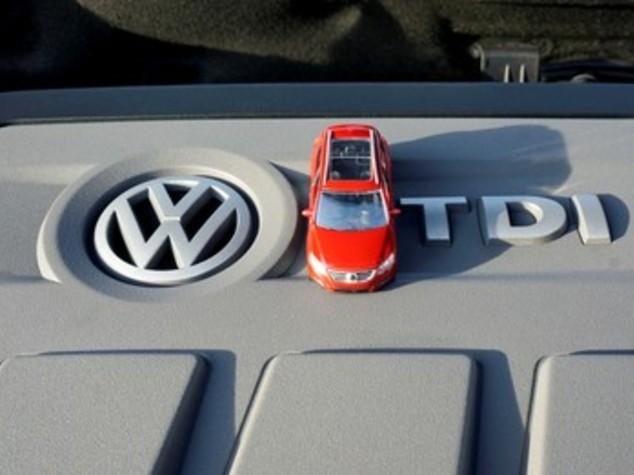 Volkswagen: accordo con Usa su dieselgate,clienti risarciti